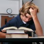 ADHD Student Success
