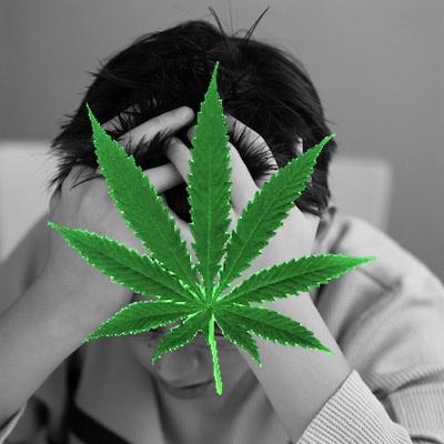 dating marijuana user Dating, marijuana, pot, relationships, dating_dealbreakers, reefer, weed, love, smoke_pot, adviceeharmonycom.