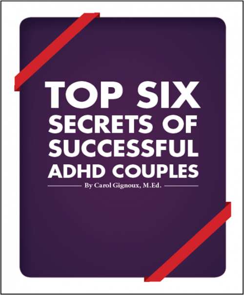 top-six-secrets-of-successful-adhd-couples