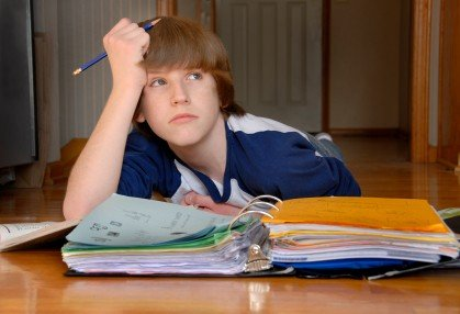 The Truth About ADHD in Teens and Young Adults