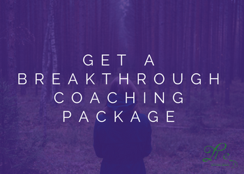 get-a-breakthrough-adhd-coaching-package