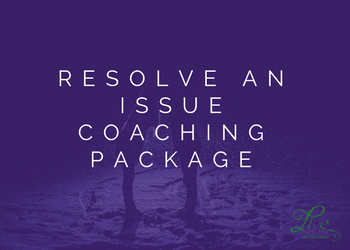 resolve-an-issue-adhd-coaching-package
