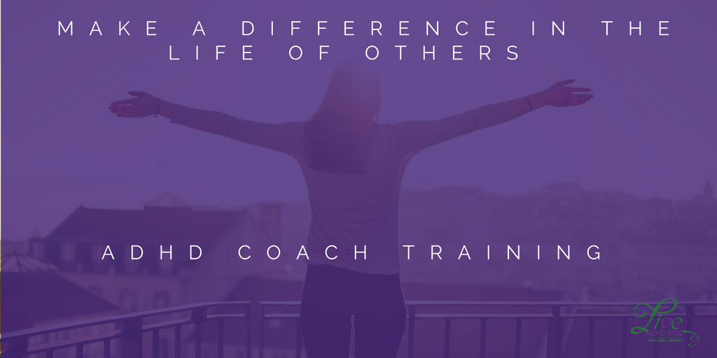 ADHD-coach-training