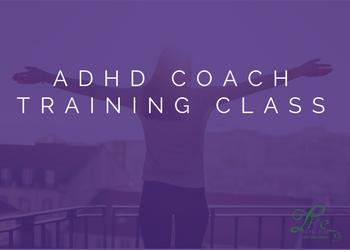 adhd-coach-training-class